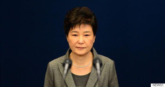 세세하게 미리 보는 3월 10일 박근혜 탄핵 선고일의 심판