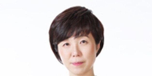 양승태 대법원장이 이정미 헌재소장 대행 후임으로 이선애 변호사를