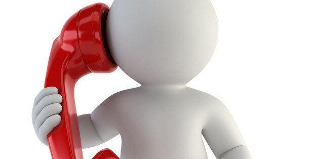 한국 112시스템에 '데이트폭력' 코드가