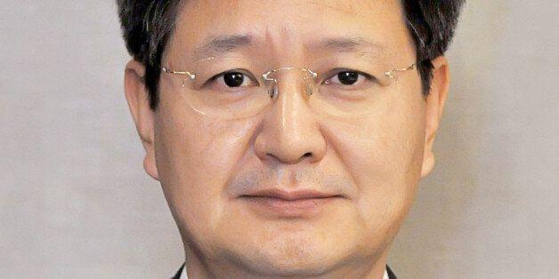MBC 새 사장 김장겸은 '세월호 유족'을 '깡패'라고 폄하하던