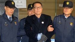김기춘 변호인이 '구속될 건 특검'이라고