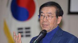 서울시, '광장 무단 점거' 보수단체