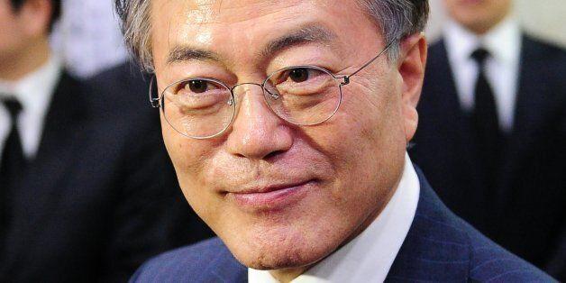 민주당 경선 선거인단, 100만 명