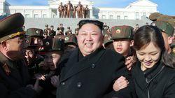 전 CIA 북한 전문가는 김정은이 '정상'이라고