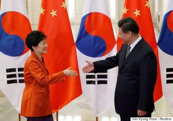 중국의 사드 보복, '을의 입장'에서 피해를 최소화하기 위한