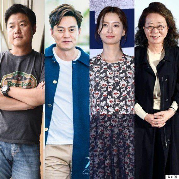 [공식입장] 나PD 새 예능은 '윤식당'..이서진x정유미x윤여정 한식당