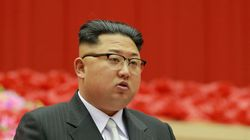 북한은 여전히 '남조선 음모론'을