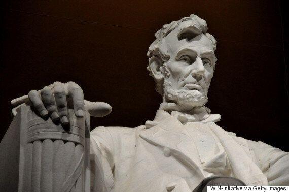 위대한 대통령을 만든 4가지의 철학에 관한