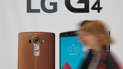 출시 2년도 안 된 LG G4 업데이트가