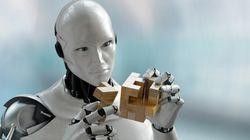 인공지능 시대에도 돈을 벌게 될 사람의 유형