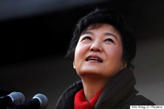 헌법재판소가 박근혜 파면을 결정한 핵심적 이유는 바로