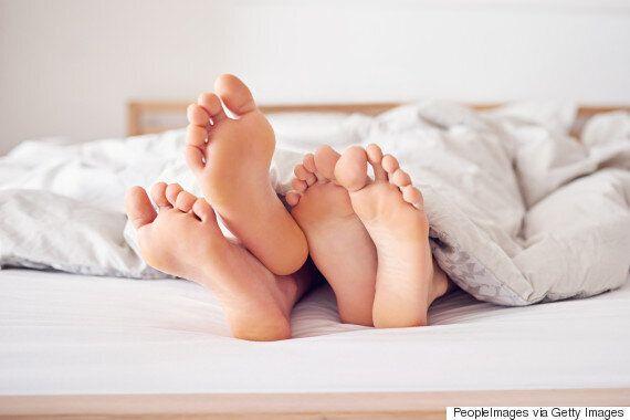 한 스웨덴 정치인은 직장인들에게 '유급 섹스 휴식 시간'을 주고