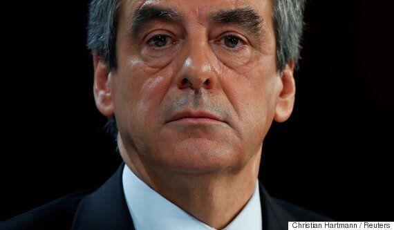 마크롱이 프랑스 대선 결선투표에서 르펜을 꺾고 '압승'한다는 여론조사가
