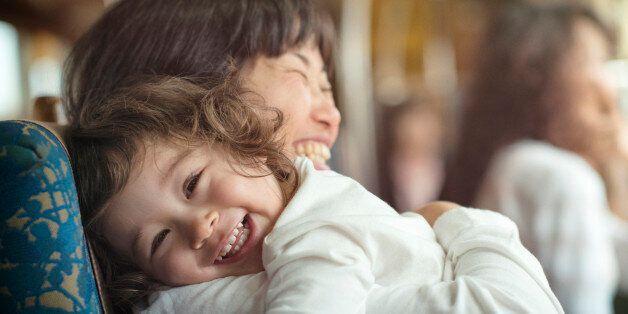 출산휴가·육아휴직 다녀와도 20∼30%가 1년 안에