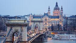 헝가리 부다페스트가 2024 올림픽 유치를