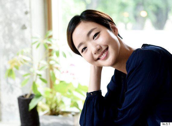 군장병이 뽑은 '유관순 역에 어울릴 배우' 1위는