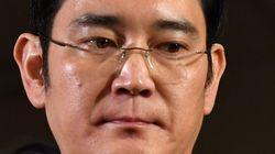 금융위가 박근혜·삼성의 '압박'을 끝내 거부한