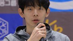 한국이 쇼트트랙에서 1,2,3위를 싹쓸이 하고도 동메달을 못 딴