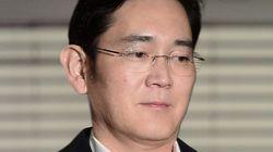 헌재의 결정에 삼성 이재용의 운명도
