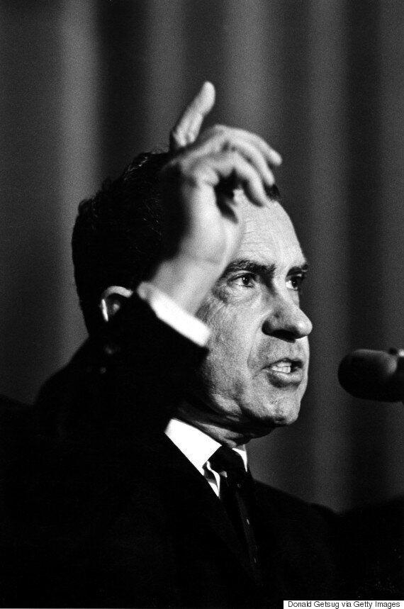 역사를 통해 알아본 대통령이라면 갖춰야할 10가지