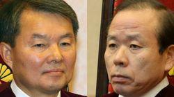 김이수, 이진성 재판관의 보충의견은 '세월호'를