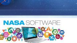 나사가 첨단 소프트웨어의 소스 코드를 무료로