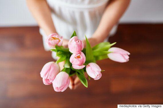 '졸업식날 주고 받는 선물과 꽃다발은 청탁금지법 위반일까?'에 대한 교육부와 권익위원회의
