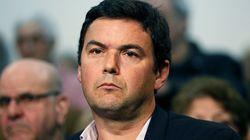토마 피케티가 프랑스 사회당 대선 캠프에