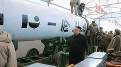 한국은 다시 북핵에 무방비가