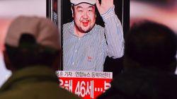 김정은이 김정남의 암살을 지시했을 3가지