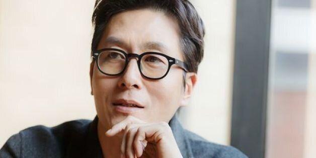 김주혁, 연이은 단편영화 행보..
