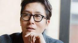 김주혁이 전한 단편영화에 연이어 출연하는