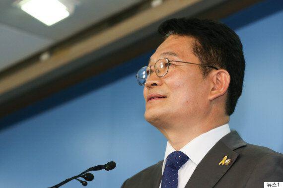 문재인 캠프, '친문' 인사