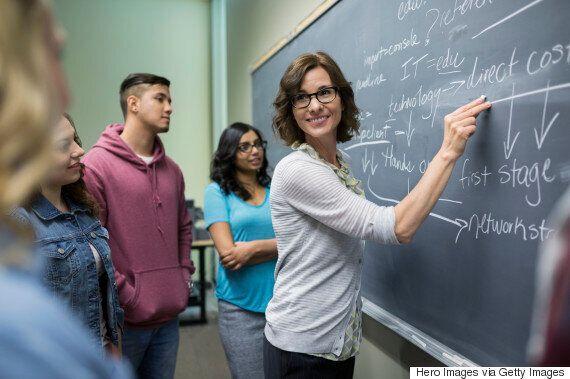 아시아계 학생들이 서구권 학생들보다 수학을 잘 하는