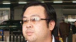 김정남 인터뷰 한 일본 기자가 말하는