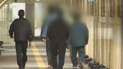 교도소로 스마트폰 밀반입한 수감자에게 무죄가 선고된