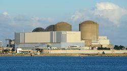 한수원이 수십년 동안 원자로의 엉뚱한 위치를 검사해온 사실이