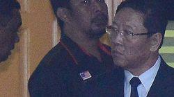 김정남 시신 부검을 두고 북한이 말레이시아를 강력히 압박하고