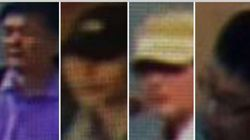 말레이 경찰, 4번째 김정남 암살 용의자