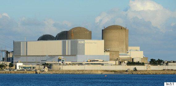 원전 위주 정책의 전면 재검토가
