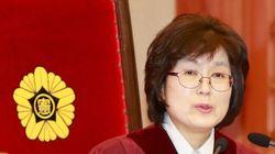 헌재 박근혜 탄핵심판 결론, 2월은 어렵게
