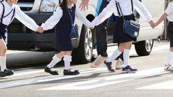 '재일' 어린이 집에 '한국인은 싫다'는 편지를 보낸 일본