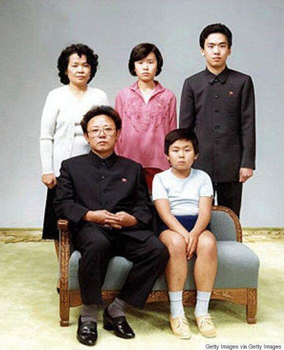김정남 살해에 쓰인 독극물은 새 화학물질일 가능성이