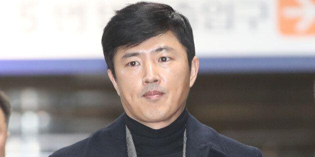 검찰이 '고영태 녹취록'을 헌재에 제출했다. 탄핵심판