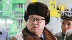 이것은 당신이 지금껏 들어본 중 가장 기이한 북핵 해법일