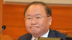 이동흡 전 헌법재판관이 말하는, 박근혜 대통령을 '따뜻하게' 봐야 하는
