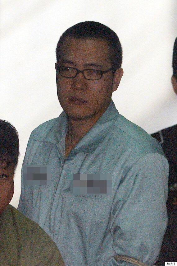 검찰이 만취 난동으로 구속된 한화회장 셋째 아들 김동선에 징역 1년을