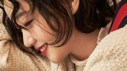 김고은이 '여성의 아름다움'에 대한 생각을