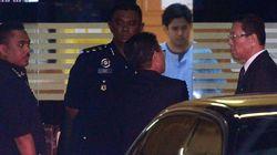 말레이시아 경찰이 김정남 암살의 다른 용의자를 추가로