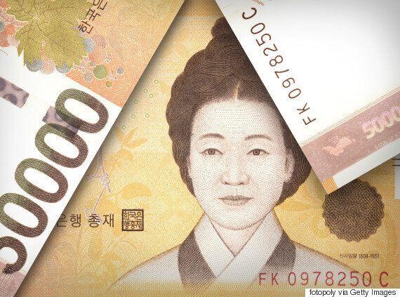 금융당국, 2금융권에 '대출 자제' 경고